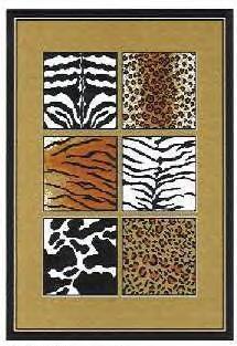 Animal Print Rugs ! Animal Rugs !