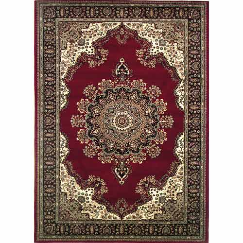Persian Rugs! Traditional Rugs!