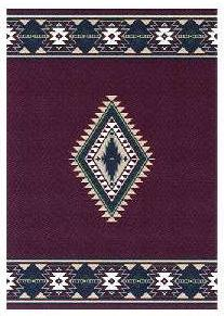 SOUTHWEST RUGS COLLECTION!!