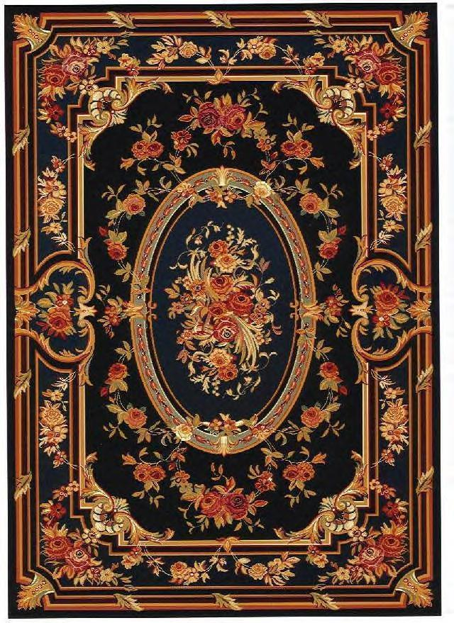 Oriental Rugs, Chinese Rugs, Aubusson Rugs, French Rugs!